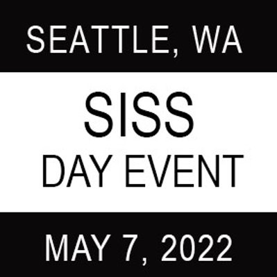 Seattle Day Event-May 2022