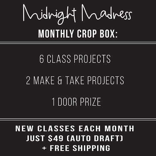 AUTO-DRAFT: 2022-Midnight Madness Crops