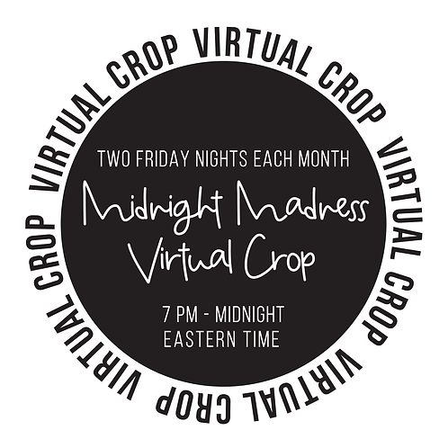 FEBRUARY 2021-Midnight Madness Crop