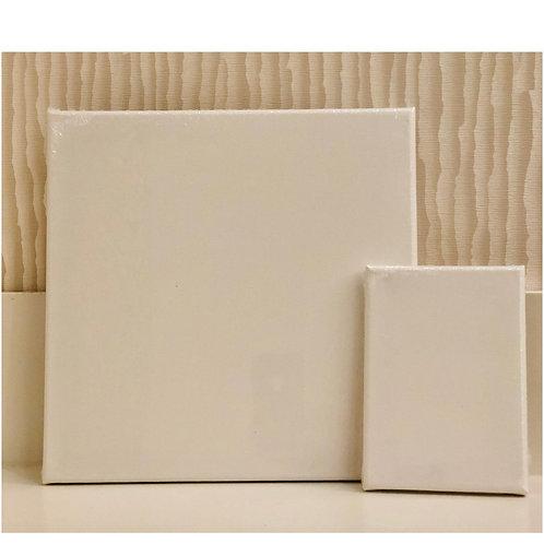 Canvas (12x12)