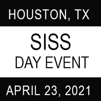 Houston Day Event—April 2021-Platinum
