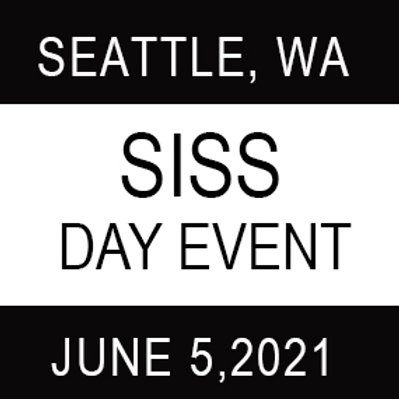 Seattle Day Event-June 2021-Platinum