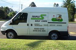 Triple S Van 004.jpg