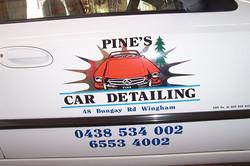 pine 004.jpg