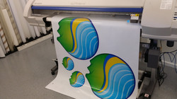 Custom Digital Printing