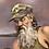 Thumbnail: Saint Robert of the Golden Mongoose