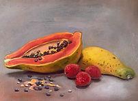 Papaya Lychee.jpg