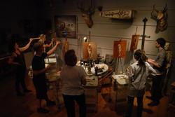 Rokoff Studio