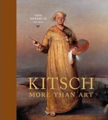 kitsch book.jpg