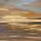 Thumbnail: Royal Cliffs