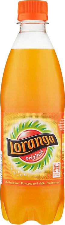 Loranga 50cl