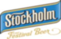 Stockholmslogga.jpg