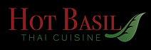 Hot Basil Thai Cuisine Hot Basil Overland Park
