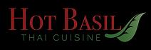 Hot Basil Thai Cuisine Hot Basil Overland Park