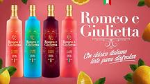 Romeo e Giulietta Fondo sabores.png