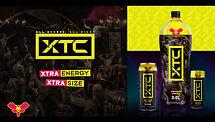 XTC.jpg