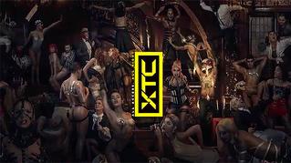 XTC Energy Drink