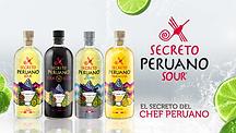 Secreto Peruano Fondo.png