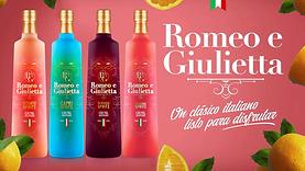 Romeo e Giulietta Fondo.png