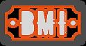 BMI WEB LOGO Nar.png