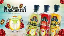 Santa Margarita.jpg