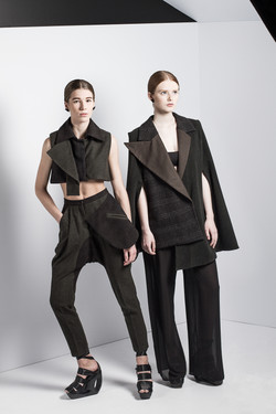 Collection MUST JOON 2016