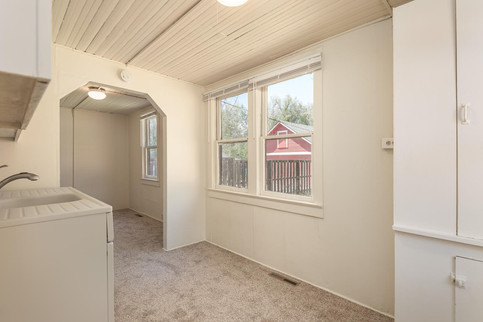 408 Laporte Ave Fort Collins-large-006-0