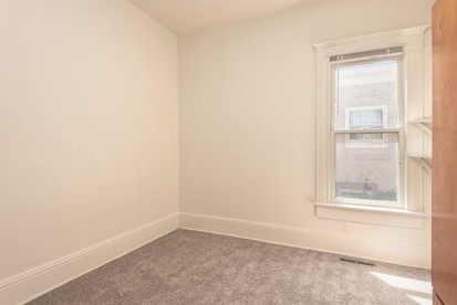 408 Laporte Ave Fort Collins-large-013-0