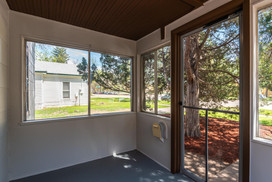 408 Laporte Ave Fort Collins-large-038-0