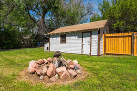 408 Laporte Ave Fort Collins-large-017-0