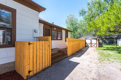 408 Laporte Ave Fort Collins-large-028-0