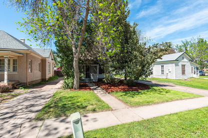 408 Laporte Ave Fort Collins-large-032-0