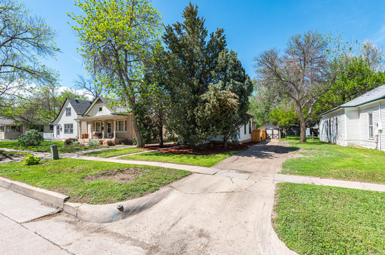 408 Laporte Ave Fort Collins-large-035-0