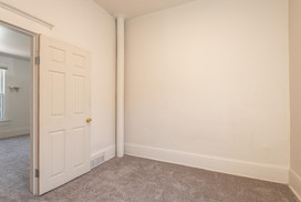 408 Laporte Ave Fort Collins-large-003-0