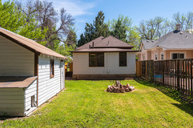408 Laporte Ave Fort Collins-large-021-0