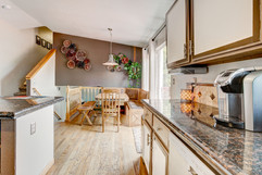 182 50th Ave Place-113.jpg