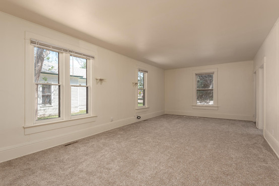 408 Laporte Ave Fort Collins-large-046-0