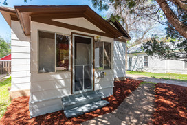 408 Laporte Ave Fort Collins-large-030-0