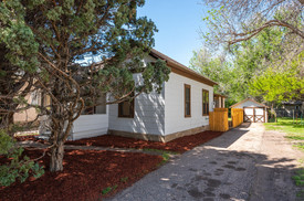 408 Laporte Ave Fort Collins-large-036-0