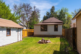 408 Laporte Ave Fort Collins-large-019-0