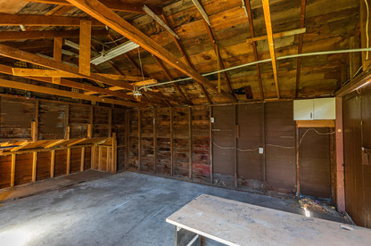 408 Laporte Ave Fort Collins-large-048-0