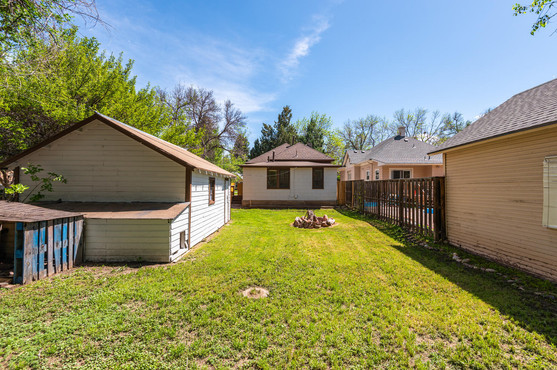 408 Laporte Ave Fort Collins-large-020-0