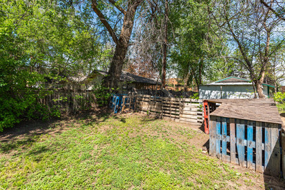 408 Laporte Ave Fort Collins-large-023-0