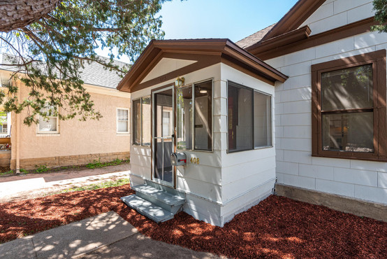 408 Laporte Ave Fort Collins-large-031-0
