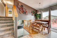 182 50th Ave Place-122.jpg