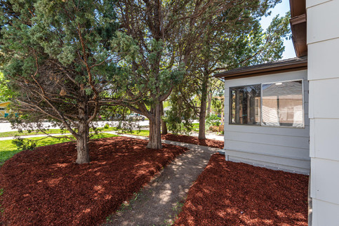 408 Laporte Ave Fort Collins-large-037-0