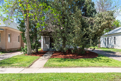 408 Laporte Ave Fort Collins-large-034-0