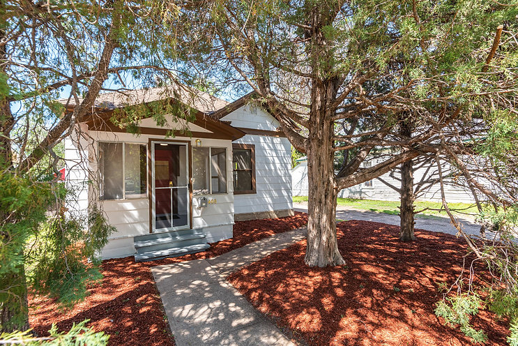 408 Laporte Ave Fort Collins-large-029-0