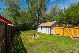 408 Laporte Ave Fort Collins-large-016-0