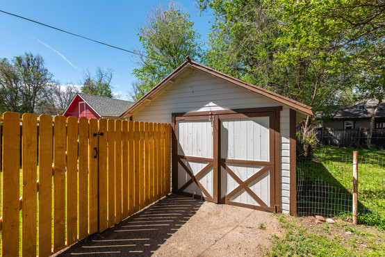 408 Laporte Ave Fort Collins-large-026-0